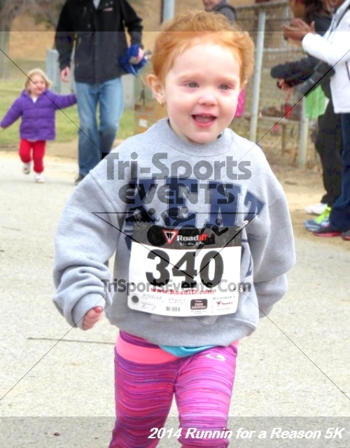 Runnin for a Reason 5K<br><br><br><br><a href='http://www.trisportsevents.com/pics/14_Runnin_for_a_Reason_5K_012.JPG' download='14_Runnin_for_a_Reason_5K_012.JPG'>Click here to download.</a><Br><a href='http://www.facebook.com/sharer.php?u=http:%2F%2Fwww.trisportsevents.com%2Fpics%2F14_Runnin_for_a_Reason_5K_012.JPG&t=Runnin for a Reason 5K' target='_blank'><img src='images/fb_share.png' width='100'></a>