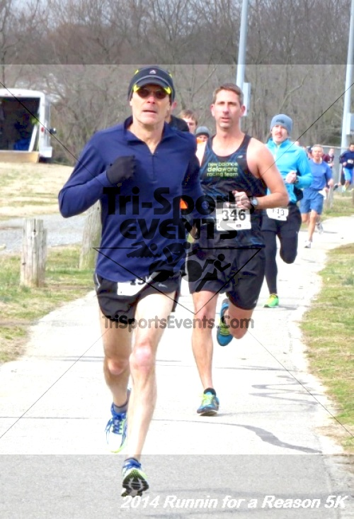 Runnin for a Reason 5K<br><br><br><br><a href='https://www.trisportsevents.com/pics/14_Runnin_for_a_Reason_5K_018.JPG' download='14_Runnin_for_a_Reason_5K_018.JPG'>Click here to download.</a><Br><a href='http://www.facebook.com/sharer.php?u=http:%2F%2Fwww.trisportsevents.com%2Fpics%2F14_Runnin_for_a_Reason_5K_018.JPG&t=Runnin for a Reason 5K' target='_blank'><img src='images/fb_share.png' width='100'></a>
