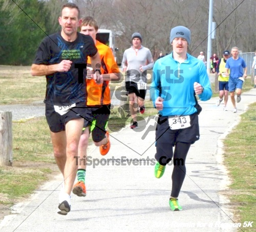 Runnin for a Reason 5K<br><br><br><br><a href='http://www.trisportsevents.com/pics/14_Runnin_for_a_Reason_5K_019.JPG' download='14_Runnin_for_a_Reason_5K_019.JPG'>Click here to download.</a><Br><a href='http://www.facebook.com/sharer.php?u=http:%2F%2Fwww.trisportsevents.com%2Fpics%2F14_Runnin_for_a_Reason_5K_019.JPG&t=Runnin for a Reason 5K' target='_blank'><img src='images/fb_share.png' width='100'></a>