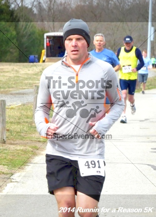 Runnin for a Reason 5K<br><br><br><br><a href='https://www.trisportsevents.com/pics/14_Runnin_for_a_Reason_5K_020.JPG' download='14_Runnin_for_a_Reason_5K_020.JPG'>Click here to download.</a><Br><a href='http://www.facebook.com/sharer.php?u=http:%2F%2Fwww.trisportsevents.com%2Fpics%2F14_Runnin_for_a_Reason_5K_020.JPG&t=Runnin for a Reason 5K' target='_blank'><img src='images/fb_share.png' width='100'></a>