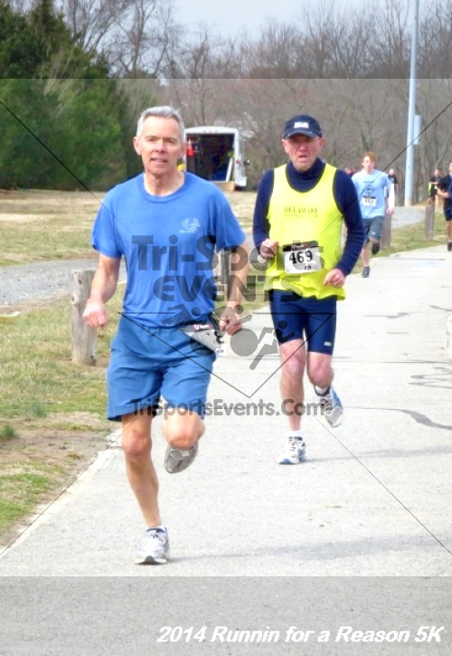 Runnin for a Reason 5K<br><br><br><br><a href='http://www.trisportsevents.com/pics/14_Runnin_for_a_Reason_5K_022.JPG' download='14_Runnin_for_a_Reason_5K_022.JPG'>Click here to download.</a><Br><a href='http://www.facebook.com/sharer.php?u=http:%2F%2Fwww.trisportsevents.com%2Fpics%2F14_Runnin_for_a_Reason_5K_022.JPG&t=Runnin for a Reason 5K' target='_blank'><img src='images/fb_share.png' width='100'></a>