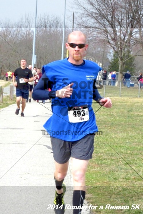Runnin for a Reason 5K<br><br><br><br><a href='https://www.trisportsevents.com/pics/14_Runnin_for_a_Reason_5K_026.JPG' download='14_Runnin_for_a_Reason_5K_026.JPG'>Click here to download.</a><Br><a href='http://www.facebook.com/sharer.php?u=http:%2F%2Fwww.trisportsevents.com%2Fpics%2F14_Runnin_for_a_Reason_5K_026.JPG&t=Runnin for a Reason 5K' target='_blank'><img src='images/fb_share.png' width='100'></a>