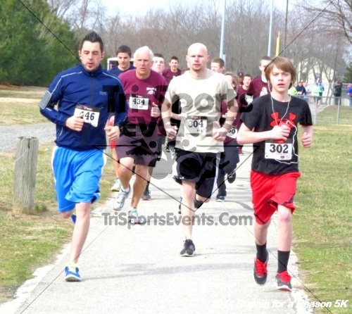 Runnin for a Reason 5K<br><br><br><br><a href='http://www.trisportsevents.com/pics/14_Runnin_for_a_Reason_5K_029.JPG' download='14_Runnin_for_a_Reason_5K_029.JPG'>Click here to download.</a><Br><a href='http://www.facebook.com/sharer.php?u=http:%2F%2Fwww.trisportsevents.com%2Fpics%2F14_Runnin_for_a_Reason_5K_029.JPG&t=Runnin for a Reason 5K' target='_blank'><img src='images/fb_share.png' width='100'></a>