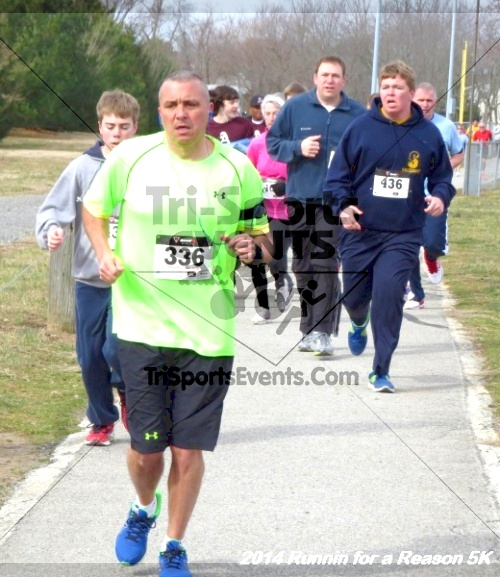 Runnin for a Reason 5K<br><br><br><br><a href='https://www.trisportsevents.com/pics/14_Runnin_for_a_Reason_5K_038.JPG' download='14_Runnin_for_a_Reason_5K_038.JPG'>Click here to download.</a><Br><a href='http://www.facebook.com/sharer.php?u=http:%2F%2Fwww.trisportsevents.com%2Fpics%2F14_Runnin_for_a_Reason_5K_038.JPG&t=Runnin for a Reason 5K' target='_blank'><img src='images/fb_share.png' width='100'></a>