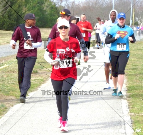 Runnin for a Reason 5K<br><br><br><br><a href='https://www.trisportsevents.com/pics/14_Runnin_for_a_Reason_5K_043.JPG' download='14_Runnin_for_a_Reason_5K_043.JPG'>Click here to download.</a><Br><a href='http://www.facebook.com/sharer.php?u=http:%2F%2Fwww.trisportsevents.com%2Fpics%2F14_Runnin_for_a_Reason_5K_043.JPG&t=Runnin for a Reason 5K' target='_blank'><img src='images/fb_share.png' width='100'></a>