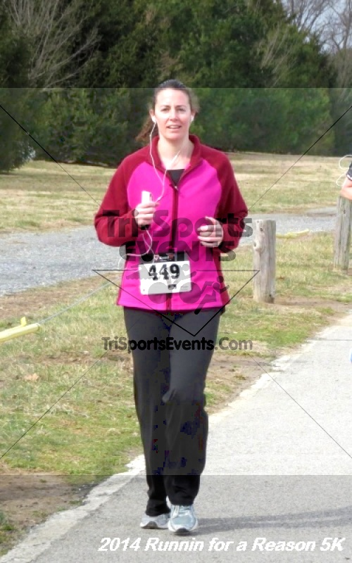 Runnin for a Reason 5K<br><br><br><br><a href='http://www.trisportsevents.com/pics/14_Runnin_for_a_Reason_5K_044_-_Copy.JPG' download='14_Runnin_for_a_Reason_5K_044_-_Copy.JPG'>Click here to download.</a><Br><a href='http://www.facebook.com/sharer.php?u=http:%2F%2Fwww.trisportsevents.com%2Fpics%2F14_Runnin_for_a_Reason_5K_044_-_Copy.JPG&t=Runnin for a Reason 5K' target='_blank'><img src='images/fb_share.png' width='100'></a>