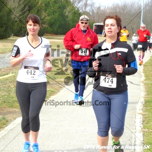Runnin for a Reason 5K<br><br><br><br><a href='https://www.trisportsevents.com/pics/14_Runnin_for_a_Reason_5K_047.JPG' download='14_Runnin_for_a_Reason_5K_047.JPG'>Click here to download.</a><Br><a href='http://www.facebook.com/sharer.php?u=http:%2F%2Fwww.trisportsevents.com%2Fpics%2F14_Runnin_for_a_Reason_5K_047.JPG&t=Runnin for a Reason 5K' target='_blank'><img src='images/fb_share.png' width='100'></a>