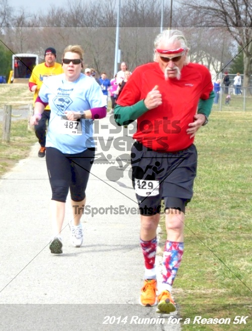 Runnin for a Reason 5K<br><br><br><br><a href='http://www.trisportsevents.com/pics/14_Runnin_for_a_Reason_5K_050.JPG' download='14_Runnin_for_a_Reason_5K_050.JPG'>Click here to download.</a><Br><a href='http://www.facebook.com/sharer.php?u=http:%2F%2Fwww.trisportsevents.com%2Fpics%2F14_Runnin_for_a_Reason_5K_050.JPG&t=Runnin for a Reason 5K' target='_blank'><img src='images/fb_share.png' width='100'></a>