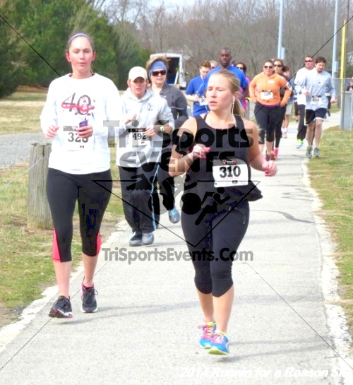 Runnin for a Reason 5K<br><br><br><br><a href='https://www.trisportsevents.com/pics/14_Runnin_for_a_Reason_5K_052.JPG' download='14_Runnin_for_a_Reason_5K_052.JPG'>Click here to download.</a><Br><a href='http://www.facebook.com/sharer.php?u=http:%2F%2Fwww.trisportsevents.com%2Fpics%2F14_Runnin_for_a_Reason_5K_052.JPG&t=Runnin for a Reason 5K' target='_blank'><img src='images/fb_share.png' width='100'></a>