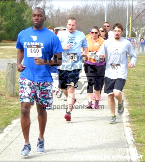 Runnin for a Reason 5K<br><br><br><br><a href='http://www.trisportsevents.com/pics/14_Runnin_for_a_Reason_5K_054.JPG' download='14_Runnin_for_a_Reason_5K_054.JPG'>Click here to download.</a><Br><a href='http://www.facebook.com/sharer.php?u=http:%2F%2Fwww.trisportsevents.com%2Fpics%2F14_Runnin_for_a_Reason_5K_054.JPG&t=Runnin for a Reason 5K' target='_blank'><img src='images/fb_share.png' width='100'></a>