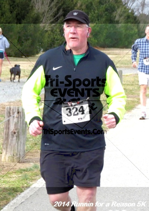 Runnin for a Reason 5K<br><br><br><br><a href='http://www.trisportsevents.com/pics/14_Runnin_for_a_Reason_5K_056.JPG' download='14_Runnin_for_a_Reason_5K_056.JPG'>Click here to download.</a><Br><a href='http://www.facebook.com/sharer.php?u=http:%2F%2Fwww.trisportsevents.com%2Fpics%2F14_Runnin_for_a_Reason_5K_056.JPG&t=Runnin for a Reason 5K' target='_blank'><img src='images/fb_share.png' width='100'></a>
