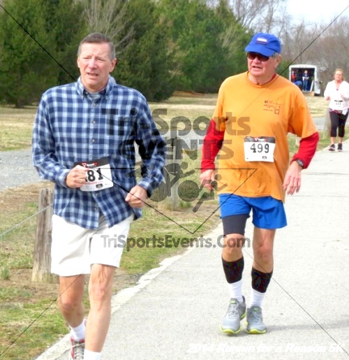 Runnin for a Reason 5K<br><br><br><br><a href='http://www.trisportsevents.com/pics/14_Runnin_for_a_Reason_5K_057.JPG' download='14_Runnin_for_a_Reason_5K_057.JPG'>Click here to download.</a><Br><a href='http://www.facebook.com/sharer.php?u=http:%2F%2Fwww.trisportsevents.com%2Fpics%2F14_Runnin_for_a_Reason_5K_057.JPG&t=Runnin for a Reason 5K' target='_blank'><img src='images/fb_share.png' width='100'></a>