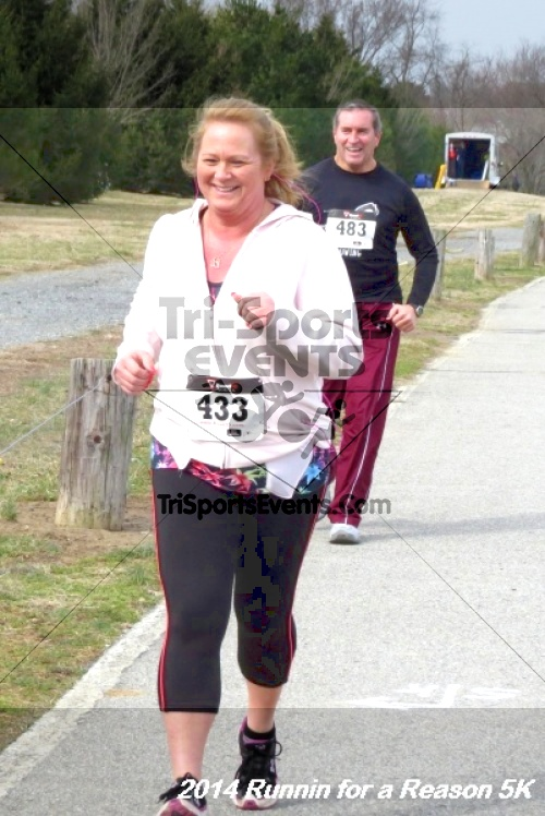Runnin for a Reason 5K<br><br><br><br><a href='http://www.trisportsevents.com/pics/14_Runnin_for_a_Reason_5K_060.JPG' download='14_Runnin_for_a_Reason_5K_060.JPG'>Click here to download.</a><Br><a href='http://www.facebook.com/sharer.php?u=http:%2F%2Fwww.trisportsevents.com%2Fpics%2F14_Runnin_for_a_Reason_5K_060.JPG&t=Runnin for a Reason 5K' target='_blank'><img src='images/fb_share.png' width='100'></a>