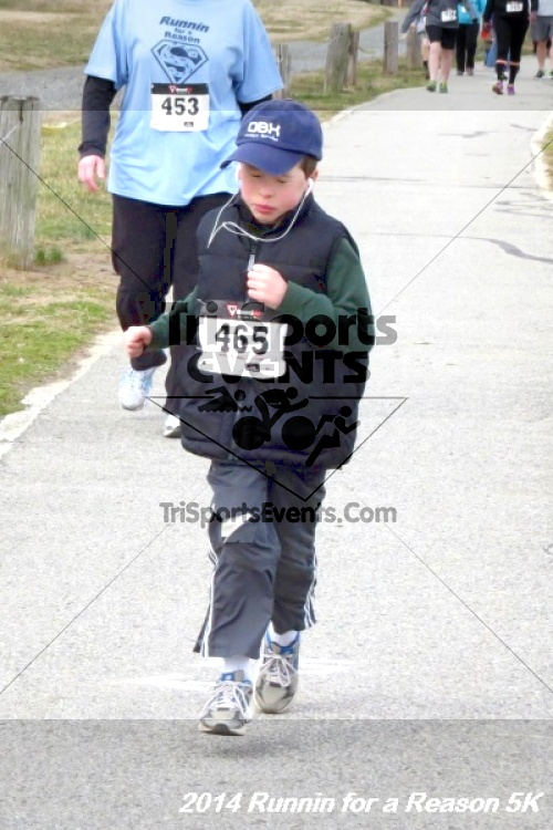 Runnin for a Reason 5K<br><br><br><br><a href='http://www.trisportsevents.com/pics/14_Runnin_for_a_Reason_5K_067.JPG' download='14_Runnin_for_a_Reason_5K_067.JPG'>Click here to download.</a><Br><a href='http://www.facebook.com/sharer.php?u=http:%2F%2Fwww.trisportsevents.com%2Fpics%2F14_Runnin_for_a_Reason_5K_067.JPG&t=Runnin for a Reason 5K' target='_blank'><img src='images/fb_share.png' width='100'></a>