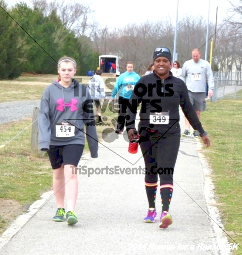 Runnin for a Reason 5K<br><br><br><br><a href='https://www.trisportsevents.com/pics/14_Runnin_for_a_Reason_5K_069.JPG' download='14_Runnin_for_a_Reason_5K_069.JPG'>Click here to download.</a><Br><a href='http://www.facebook.com/sharer.php?u=http:%2F%2Fwww.trisportsevents.com%2Fpics%2F14_Runnin_for_a_Reason_5K_069.JPG&t=Runnin for a Reason 5K' target='_blank'><img src='images/fb_share.png' width='100'></a>
