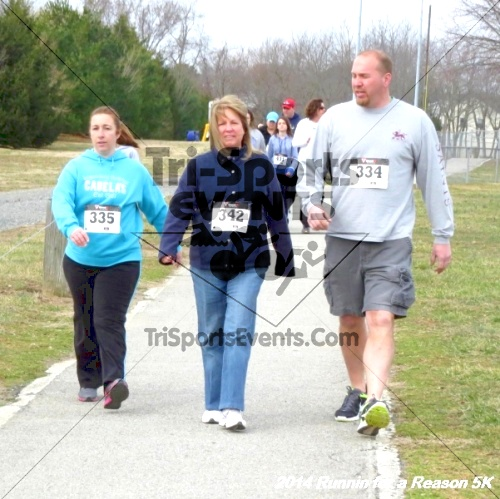 Runnin for a Reason 5K<br><br><br><br><a href='http://www.trisportsevents.com/pics/14_Runnin_for_a_Reason_5K_071.JPG' download='14_Runnin_for_a_Reason_5K_071.JPG'>Click here to download.</a><Br><a href='http://www.facebook.com/sharer.php?u=http:%2F%2Fwww.trisportsevents.com%2Fpics%2F14_Runnin_for_a_Reason_5K_071.JPG&t=Runnin for a Reason 5K' target='_blank'><img src='images/fb_share.png' width='100'></a>