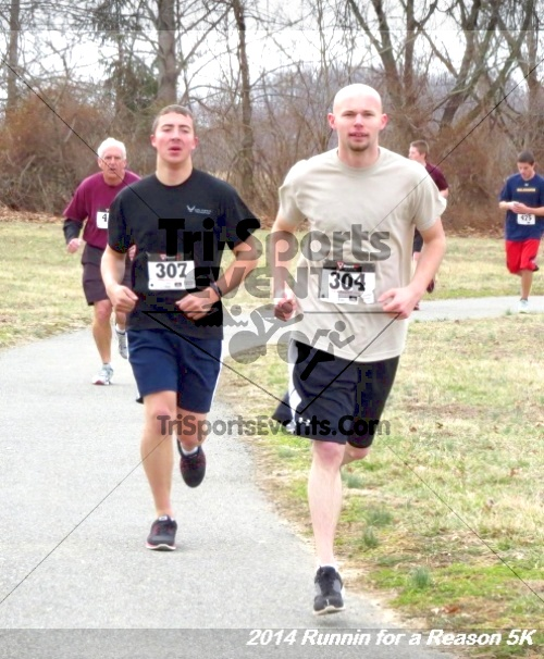 Runnin for a Reason 5K<br><br><br><br><a href='https://www.trisportsevents.com/pics/14_Runnin_for_a_Reason_5K_081.JPG' download='14_Runnin_for_a_Reason_5K_081.JPG'>Click here to download.</a><Br><a href='http://www.facebook.com/sharer.php?u=http:%2F%2Fwww.trisportsevents.com%2Fpics%2F14_Runnin_for_a_Reason_5K_081.JPG&t=Runnin for a Reason 5K' target='_blank'><img src='images/fb_share.png' width='100'></a>