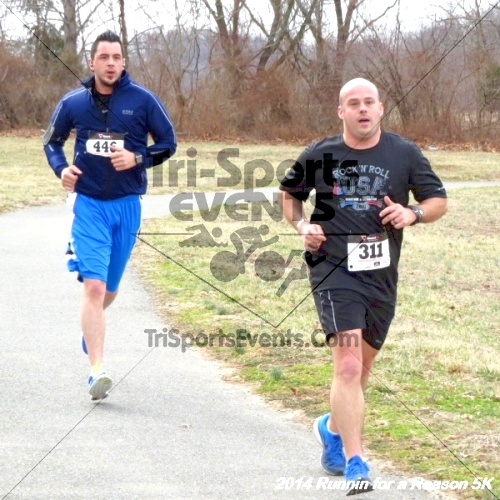 Runnin for a Reason 5K<br><br><br><br><a href='http://www.trisportsevents.com/pics/14_Runnin_for_a_Reason_5K_085.JPG' download='14_Runnin_for_a_Reason_5K_085.JPG'>Click here to download.</a><Br><a href='http://www.facebook.com/sharer.php?u=http:%2F%2Fwww.trisportsevents.com%2Fpics%2F14_Runnin_for_a_Reason_5K_085.JPG&t=Runnin for a Reason 5K' target='_blank'><img src='images/fb_share.png' width='100'></a>