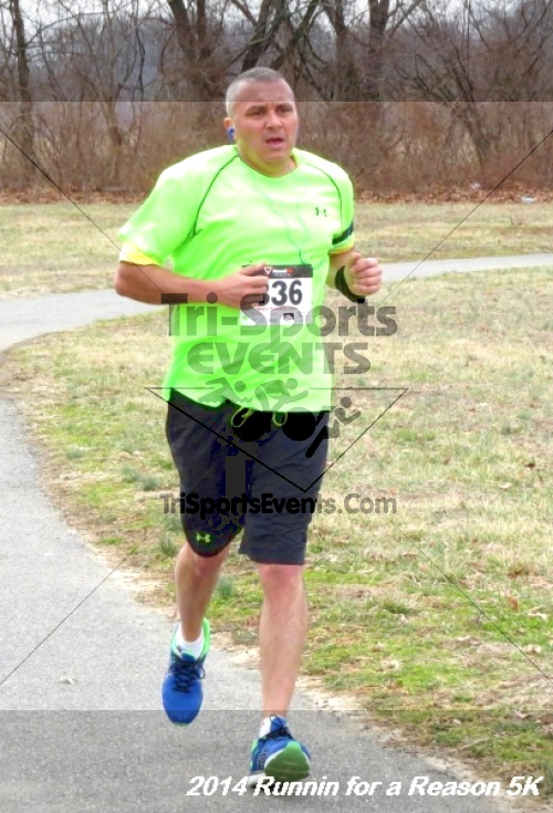 Runnin for a Reason 5K<br><br><br><br><a href='http://www.trisportsevents.com/pics/14_Runnin_for_a_Reason_5K_094.JPG' download='14_Runnin_for_a_Reason_5K_094.JPG'>Click here to download.</a><Br><a href='http://www.facebook.com/sharer.php?u=http:%2F%2Fwww.trisportsevents.com%2Fpics%2F14_Runnin_for_a_Reason_5K_094.JPG&t=Runnin for a Reason 5K' target='_blank'><img src='images/fb_share.png' width='100'></a>