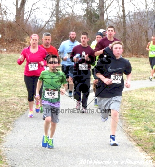 Runnin for a Reason 5K<br><br><br><br><a href='http://www.trisportsevents.com/pics/14_Runnin_for_a_Reason_5K_095.JPG' download='14_Runnin_for_a_Reason_5K_095.JPG'>Click here to download.</a><Br><a href='http://www.facebook.com/sharer.php?u=http:%2F%2Fwww.trisportsevents.com%2Fpics%2F14_Runnin_for_a_Reason_5K_095.JPG&t=Runnin for a Reason 5K' target='_blank'><img src='images/fb_share.png' width='100'></a>