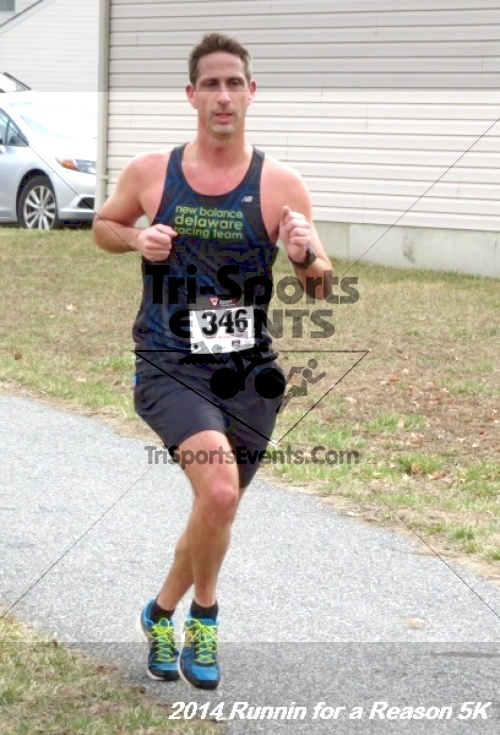 Runnin for a Reason 5K<br><br><br><br><a href='http://www.trisportsevents.com/pics/14_Runnin_for_a_Reason_5K_101.JPG' download='14_Runnin_for_a_Reason_5K_101.JPG'>Click here to download.</a><Br><a href='http://www.facebook.com/sharer.php?u=http:%2F%2Fwww.trisportsevents.com%2Fpics%2F14_Runnin_for_a_Reason_5K_101.JPG&t=Runnin for a Reason 5K' target='_blank'><img src='images/fb_share.png' width='100'></a>