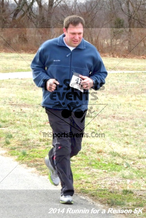 Runnin for a Reason 5K<br><br><br><br><a href='http://www.trisportsevents.com/pics/14_Runnin_for_a_Reason_5K_103.JPG' download='14_Runnin_for_a_Reason_5K_103.JPG'>Click here to download.</a><Br><a href='http://www.facebook.com/sharer.php?u=http:%2F%2Fwww.trisportsevents.com%2Fpics%2F14_Runnin_for_a_Reason_5K_103.JPG&t=Runnin for a Reason 5K' target='_blank'><img src='images/fb_share.png' width='100'></a>