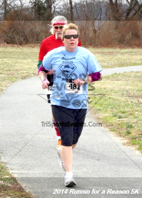 Runnin for a Reason 5K<br><br><br><br><a href='https://www.trisportsevents.com/pics/14_Runnin_for_a_Reason_5K_109.JPG' download='14_Runnin_for_a_Reason_5K_109.JPG'>Click here to download.</a><Br><a href='http://www.facebook.com/sharer.php?u=http:%2F%2Fwww.trisportsevents.com%2Fpics%2F14_Runnin_for_a_Reason_5K_109.JPG&t=Runnin for a Reason 5K' target='_blank'><img src='images/fb_share.png' width='100'></a>