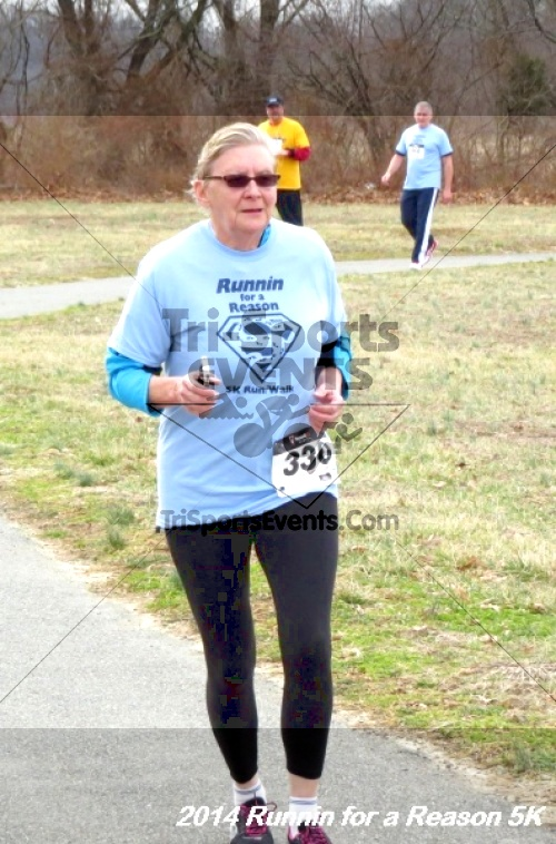 Runnin for a Reason 5K<br><br><br><br><a href='https://www.trisportsevents.com/pics/14_Runnin_for_a_Reason_5K_112.JPG' download='14_Runnin_for_a_Reason_5K_112.JPG'>Click here to download.</a><Br><a href='http://www.facebook.com/sharer.php?u=http:%2F%2Fwww.trisportsevents.com%2Fpics%2F14_Runnin_for_a_Reason_5K_112.JPG&t=Runnin for a Reason 5K' target='_blank'><img src='images/fb_share.png' width='100'></a>