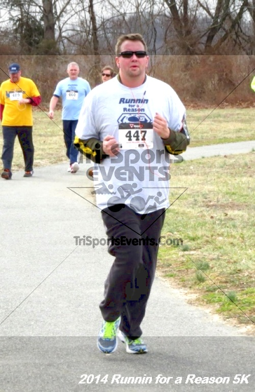 Runnin for a Reason 5K<br><br><br><br><a href='https://www.trisportsevents.com/pics/14_Runnin_for_a_Reason_5K_113.JPG' download='14_Runnin_for_a_Reason_5K_113.JPG'>Click here to download.</a><Br><a href='http://www.facebook.com/sharer.php?u=http:%2F%2Fwww.trisportsevents.com%2Fpics%2F14_Runnin_for_a_Reason_5K_113.JPG&t=Runnin for a Reason 5K' target='_blank'><img src='images/fb_share.png' width='100'></a>