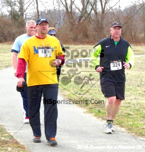 Runnin for a Reason 5K<br><br><br><br><a href='https://www.trisportsevents.com/pics/14_Runnin_for_a_Reason_5K_115.JPG' download='14_Runnin_for_a_Reason_5K_115.JPG'>Click here to download.</a><Br><a href='http://www.facebook.com/sharer.php?u=http:%2F%2Fwww.trisportsevents.com%2Fpics%2F14_Runnin_for_a_Reason_5K_115.JPG&t=Runnin for a Reason 5K' target='_blank'><img src='images/fb_share.png' width='100'></a>