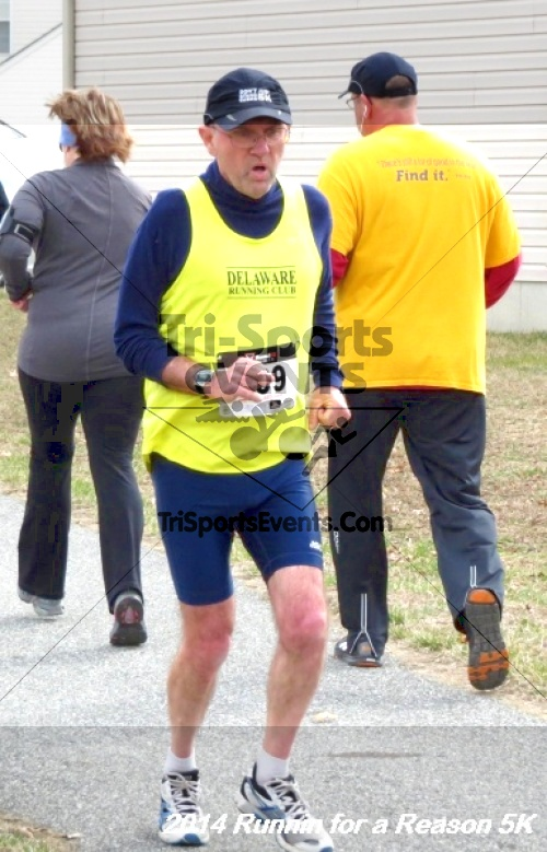 Runnin for a Reason 5K<br><br><br><br><a href='http://www.trisportsevents.com/pics/14_Runnin_for_a_Reason_5K_116.JPG' download='14_Runnin_for_a_Reason_5K_116.JPG'>Click here to download.</a><Br><a href='http://www.facebook.com/sharer.php?u=http:%2F%2Fwww.trisportsevents.com%2Fpics%2F14_Runnin_for_a_Reason_5K_116.JPG&t=Runnin for a Reason 5K' target='_blank'><img src='images/fb_share.png' width='100'></a>