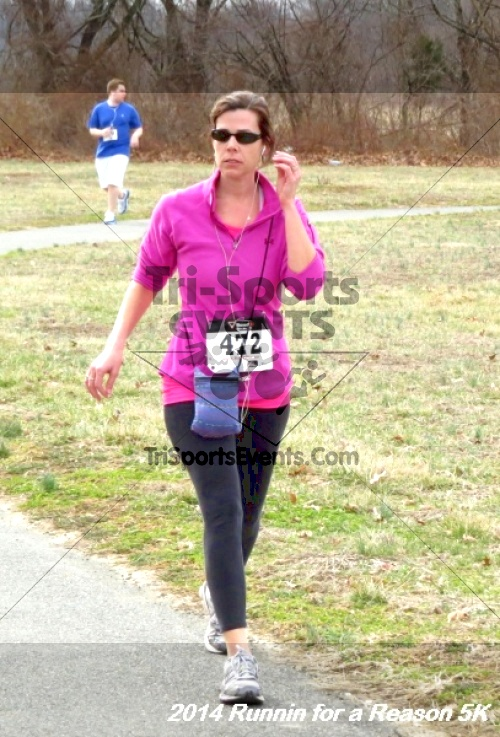 Runnin for a Reason 5K<br><br><br><br><a href='https://www.trisportsevents.com/pics/14_Runnin_for_a_Reason_5K_117.JPG' download='14_Runnin_for_a_Reason_5K_117.JPG'>Click here to download.</a><Br><a href='http://www.facebook.com/sharer.php?u=http:%2F%2Fwww.trisportsevents.com%2Fpics%2F14_Runnin_for_a_Reason_5K_117.JPG&t=Runnin for a Reason 5K' target='_blank'><img src='images/fb_share.png' width='100'></a>