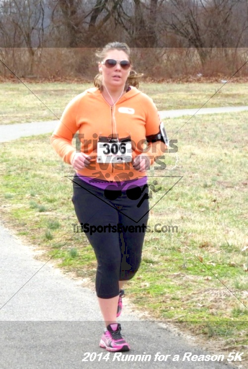 Runnin for a Reason 5K<br><br><br><br><a href='https://www.trisportsevents.com/pics/14_Runnin_for_a_Reason_5K_119.JPG' download='14_Runnin_for_a_Reason_5K_119.JPG'>Click here to download.</a><Br><a href='http://www.facebook.com/sharer.php?u=http:%2F%2Fwww.trisportsevents.com%2Fpics%2F14_Runnin_for_a_Reason_5K_119.JPG&t=Runnin for a Reason 5K' target='_blank'><img src='images/fb_share.png' width='100'></a>