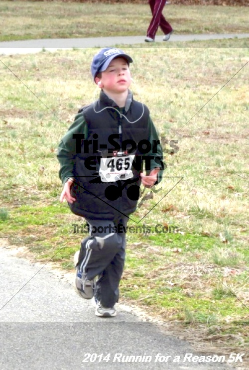 Runnin for a Reason 5K<br><br><br><br><a href='http://www.trisportsevents.com/pics/14_Runnin_for_a_Reason_5K_122.JPG' download='14_Runnin_for_a_Reason_5K_122.JPG'>Click here to download.</a><Br><a href='http://www.facebook.com/sharer.php?u=http:%2F%2Fwww.trisportsevents.com%2Fpics%2F14_Runnin_for_a_Reason_5K_122.JPG&t=Runnin for a Reason 5K' target='_blank'><img src='images/fb_share.png' width='100'></a>