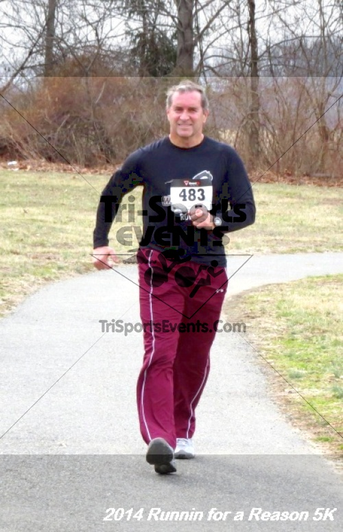 Runnin for a Reason 5K<br><br><br><br><a href='https://www.trisportsevents.com/pics/14_Runnin_for_a_Reason_5K_123.JPG' download='14_Runnin_for_a_Reason_5K_123.JPG'>Click here to download.</a><Br><a href='http://www.facebook.com/sharer.php?u=http:%2F%2Fwww.trisportsevents.com%2Fpics%2F14_Runnin_for_a_Reason_5K_123.JPG&t=Runnin for a Reason 5K' target='_blank'><img src='images/fb_share.png' width='100'></a>