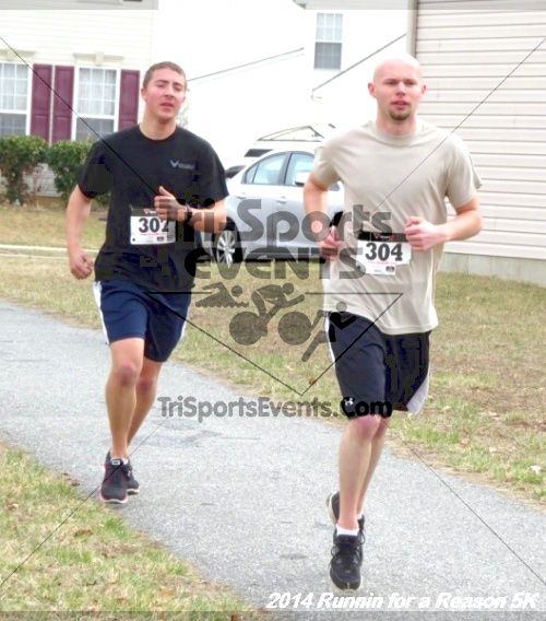 Runnin for a Reason 5K<br><br><br><br><a href='http://www.trisportsevents.com/pics/14_Runnin_for_a_Reason_5K_125.JPG' download='14_Runnin_for_a_Reason_5K_125.JPG'>Click here to download.</a><Br><a href='http://www.facebook.com/sharer.php?u=http:%2F%2Fwww.trisportsevents.com%2Fpics%2F14_Runnin_for_a_Reason_5K_125.JPG&t=Runnin for a Reason 5K' target='_blank'><img src='images/fb_share.png' width='100'></a>