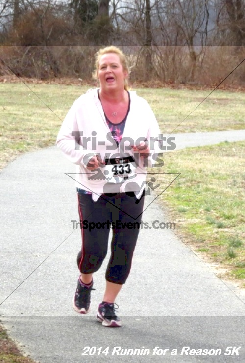 Runnin for a Reason 5K<br><br><br><br><a href='https://www.trisportsevents.com/pics/14_Runnin_for_a_Reason_5K_126.JPG' download='14_Runnin_for_a_Reason_5K_126.JPG'>Click here to download.</a><Br><a href='http://www.facebook.com/sharer.php?u=http:%2F%2Fwww.trisportsevents.com%2Fpics%2F14_Runnin_for_a_Reason_5K_126.JPG&t=Runnin for a Reason 5K' target='_blank'><img src='images/fb_share.png' width='100'></a>