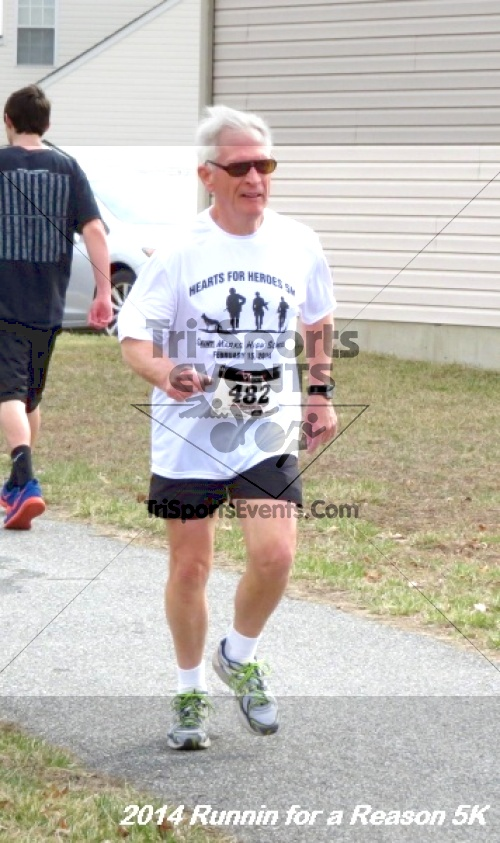 Runnin for a Reason 5K<br><br><br><br><a href='https://www.trisportsevents.com/pics/14_Runnin_for_a_Reason_5K_129.JPG' download='14_Runnin_for_a_Reason_5K_129.JPG'>Click here to download.</a><Br><a href='http://www.facebook.com/sharer.php?u=http:%2F%2Fwww.trisportsevents.com%2Fpics%2F14_Runnin_for_a_Reason_5K_129.JPG&t=Runnin for a Reason 5K' target='_blank'><img src='images/fb_share.png' width='100'></a>