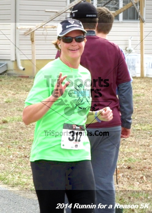 Runnin for a Reason 5K<br><br><br><br><a href='http://www.trisportsevents.com/pics/14_Runnin_for_a_Reason_5K_131.JPG' download='14_Runnin_for_a_Reason_5K_131.JPG'>Click here to download.</a><Br><a href='http://www.facebook.com/sharer.php?u=http:%2F%2Fwww.trisportsevents.com%2Fpics%2F14_Runnin_for_a_Reason_5K_131.JPG&t=Runnin for a Reason 5K' target='_blank'><img src='images/fb_share.png' width='100'></a>