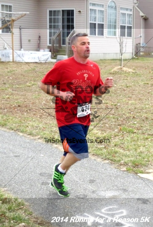 Runnin for a Reason 5K<br><br><br><br><a href='https://www.trisportsevents.com/pics/14_Runnin_for_a_Reason_5K_133.JPG' download='14_Runnin_for_a_Reason_5K_133.JPG'>Click here to download.</a><Br><a href='http://www.facebook.com/sharer.php?u=http:%2F%2Fwww.trisportsevents.com%2Fpics%2F14_Runnin_for_a_Reason_5K_133.JPG&t=Runnin for a Reason 5K' target='_blank'><img src='images/fb_share.png' width='100'></a>