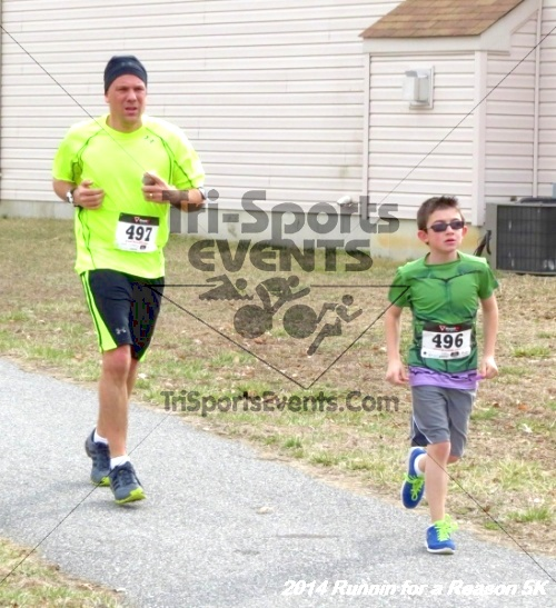 Runnin for a Reason 5K<br><br><br><br><a href='https://www.trisportsevents.com/pics/14_Runnin_for_a_Reason_5K_135.JPG' download='14_Runnin_for_a_Reason_5K_135.JPG'>Click here to download.</a><Br><a href='http://www.facebook.com/sharer.php?u=http:%2F%2Fwww.trisportsevents.com%2Fpics%2F14_Runnin_for_a_Reason_5K_135.JPG&t=Runnin for a Reason 5K' target='_blank'><img src='images/fb_share.png' width='100'></a>