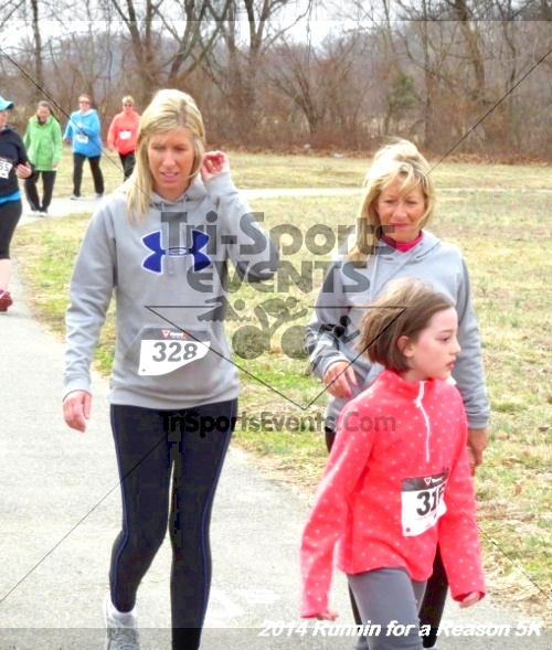 Runnin for a Reason 5K<br><br><br><br><a href='https://www.trisportsevents.com/pics/14_Runnin_for_a_Reason_5K_142.JPG' download='14_Runnin_for_a_Reason_5K_142.JPG'>Click here to download.</a><Br><a href='http://www.facebook.com/sharer.php?u=http:%2F%2Fwww.trisportsevents.com%2Fpics%2F14_Runnin_for_a_Reason_5K_142.JPG&t=Runnin for a Reason 5K' target='_blank'><img src='images/fb_share.png' width='100'></a>