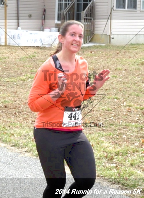 Runnin for a Reason 5K<br><br><br><br><a href='https://www.trisportsevents.com/pics/14_Runnin_for_a_Reason_5K_145.JPG' download='14_Runnin_for_a_Reason_5K_145.JPG'>Click here to download.</a><Br><a href='http://www.facebook.com/sharer.php?u=http:%2F%2Fwww.trisportsevents.com%2Fpics%2F14_Runnin_for_a_Reason_5K_145.JPG&t=Runnin for a Reason 5K' target='_blank'><img src='images/fb_share.png' width='100'></a>