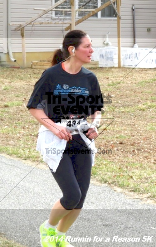 Runnin for a Reason 5K<br><br><br><br><a href='http://www.trisportsevents.com/pics/14_Runnin_for_a_Reason_5K_147.JPG' download='14_Runnin_for_a_Reason_5K_147.JPG'>Click here to download.</a><Br><a href='http://www.facebook.com/sharer.php?u=http:%2F%2Fwww.trisportsevents.com%2Fpics%2F14_Runnin_for_a_Reason_5K_147.JPG&t=Runnin for a Reason 5K' target='_blank'><img src='images/fb_share.png' width='100'></a>