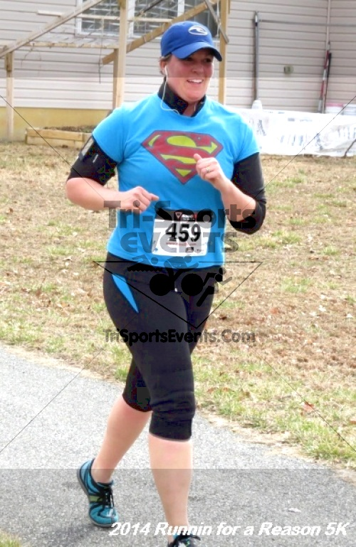 Runnin for a Reason 5K<br><br><br><br><a href='http://www.trisportsevents.com/pics/14_Runnin_for_a_Reason_5K_148.JPG' download='14_Runnin_for_a_Reason_5K_148.JPG'>Click here to download.</a><Br><a href='http://www.facebook.com/sharer.php?u=http:%2F%2Fwww.trisportsevents.com%2Fpics%2F14_Runnin_for_a_Reason_5K_148.JPG&t=Runnin for a Reason 5K' target='_blank'><img src='images/fb_share.png' width='100'></a>
