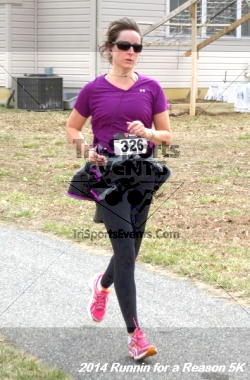 Runnin for a Reason 5K<br><br><br><br><a href='https://www.trisportsevents.com/pics/14_Runnin_for_a_Reason_5K_156.JPG' download='14_Runnin_for_a_Reason_5K_156.JPG'>Click here to download.</a><Br><a href='http://www.facebook.com/sharer.php?u=http:%2F%2Fwww.trisportsevents.com%2Fpics%2F14_Runnin_for_a_Reason_5K_156.JPG&t=Runnin for a Reason 5K' target='_blank'><img src='images/fb_share.png' width='100'></a>