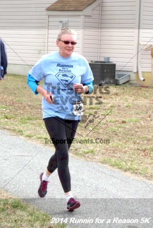 Runnin for a Reason 5K<br><br><br><br><a href='https://www.trisportsevents.com/pics/14_Runnin_for_a_Reason_5K_157.JPG' download='14_Runnin_for_a_Reason_5K_157.JPG'>Click here to download.</a><Br><a href='http://www.facebook.com/sharer.php?u=http:%2F%2Fwww.trisportsevents.com%2Fpics%2F14_Runnin_for_a_Reason_5K_157.JPG&t=Runnin for a Reason 5K' target='_blank'><img src='images/fb_share.png' width='100'></a>