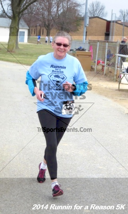 Runnin for a Reason 5K<br><br><br><br><a href='https://www.trisportsevents.com/pics/14_Runnin_for_a_Reason_5K_168.JPG' download='14_Runnin_for_a_Reason_5K_168.JPG'>Click here to download.</a><Br><a href='http://www.facebook.com/sharer.php?u=http:%2F%2Fwww.trisportsevents.com%2Fpics%2F14_Runnin_for_a_Reason_5K_168.JPG&t=Runnin for a Reason 5K' target='_blank'><img src='images/fb_share.png' width='100'></a>