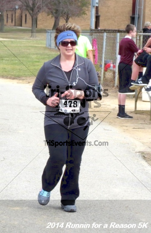 Runnin for a Reason 5K<br><br><br><br><a href='https://www.trisportsevents.com/pics/14_Runnin_for_a_Reason_5K_170.JPG' download='14_Runnin_for_a_Reason_5K_170.JPG'>Click here to download.</a><Br><a href='http://www.facebook.com/sharer.php?u=http:%2F%2Fwww.trisportsevents.com%2Fpics%2F14_Runnin_for_a_Reason_5K_170.JPG&t=Runnin for a Reason 5K' target='_blank'><img src='images/fb_share.png' width='100'></a>