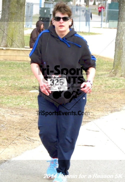 Runnin for a Reason 5K<br><br><br><br><a href='http://www.trisportsevents.com/pics/14_Runnin_for_a_Reason_5K_182.JPG' download='14_Runnin_for_a_Reason_5K_182.JPG'>Click here to download.</a><Br><a href='http://www.facebook.com/sharer.php?u=http:%2F%2Fwww.trisportsevents.com%2Fpics%2F14_Runnin_for_a_Reason_5K_182.JPG&t=Runnin for a Reason 5K' target='_blank'><img src='images/fb_share.png' width='100'></a>